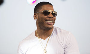 31aa77a1b RNB Vine Days set to bring Nelly and more this Sunday!