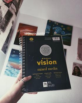 sketchbook idrawyoursmile.jpg