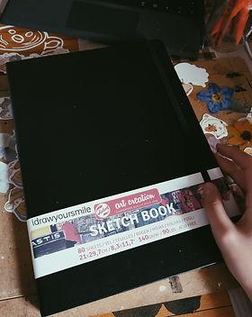 sketchbook21x30idrawyoursmile.jpg