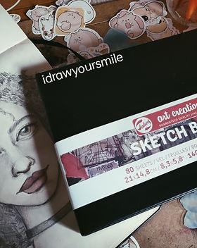 sketchbook21x15idrawyoursmile_edited.jpg