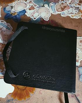 sketchbook12x12idrawyoursmile.jpg