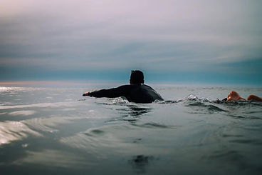 surfing injury prevention.jpg