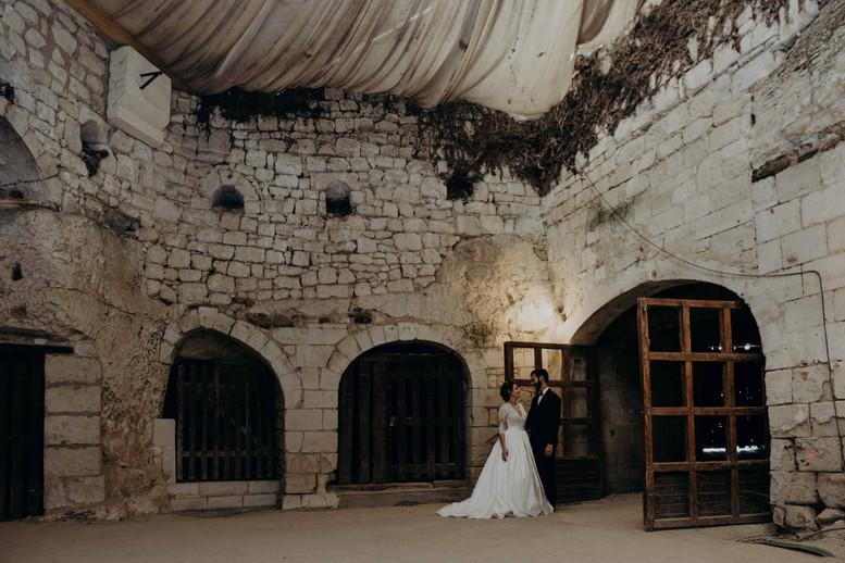 Destination Wedding - Sophie Masiewicz Photographie-15.JPG