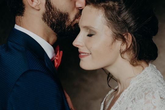Destination Wedding - Sophie Masiewicz Photographie-11.JPG