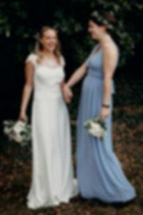 wedding - Sophie Masiewicz Photographe-4