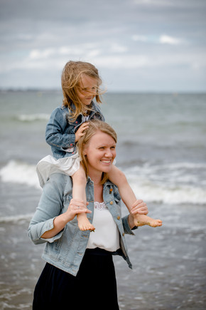 Photos famille plage-25.jpg