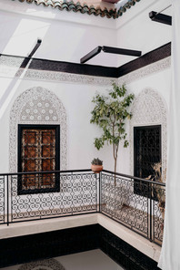 Mariage Marrakech - Sophie Masiewicz Pho