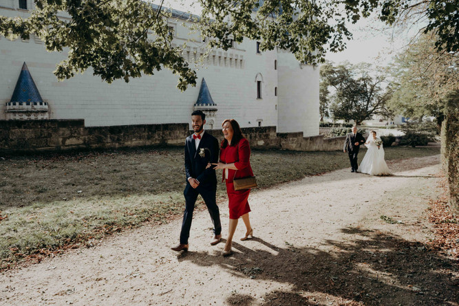Destination Wedding - Sophie Masiewicz Photographie-45.JPG