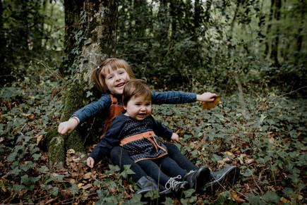 famille forêt-24.jpg