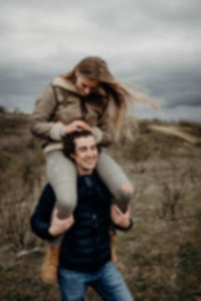 Engagement_à_Madrid_-_Sophie_Masiewicz_P