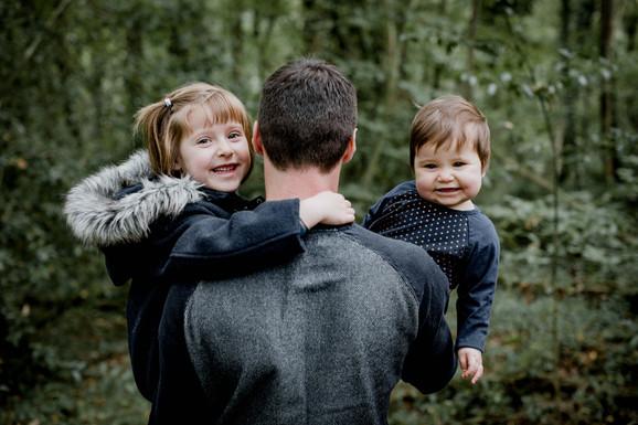 famille forêt-6.jpg