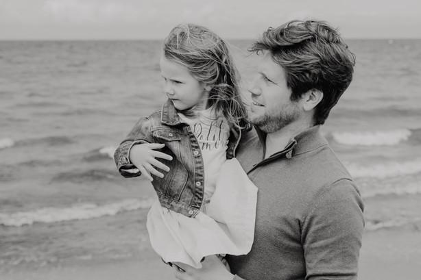 Photos famille plage-14.jpg