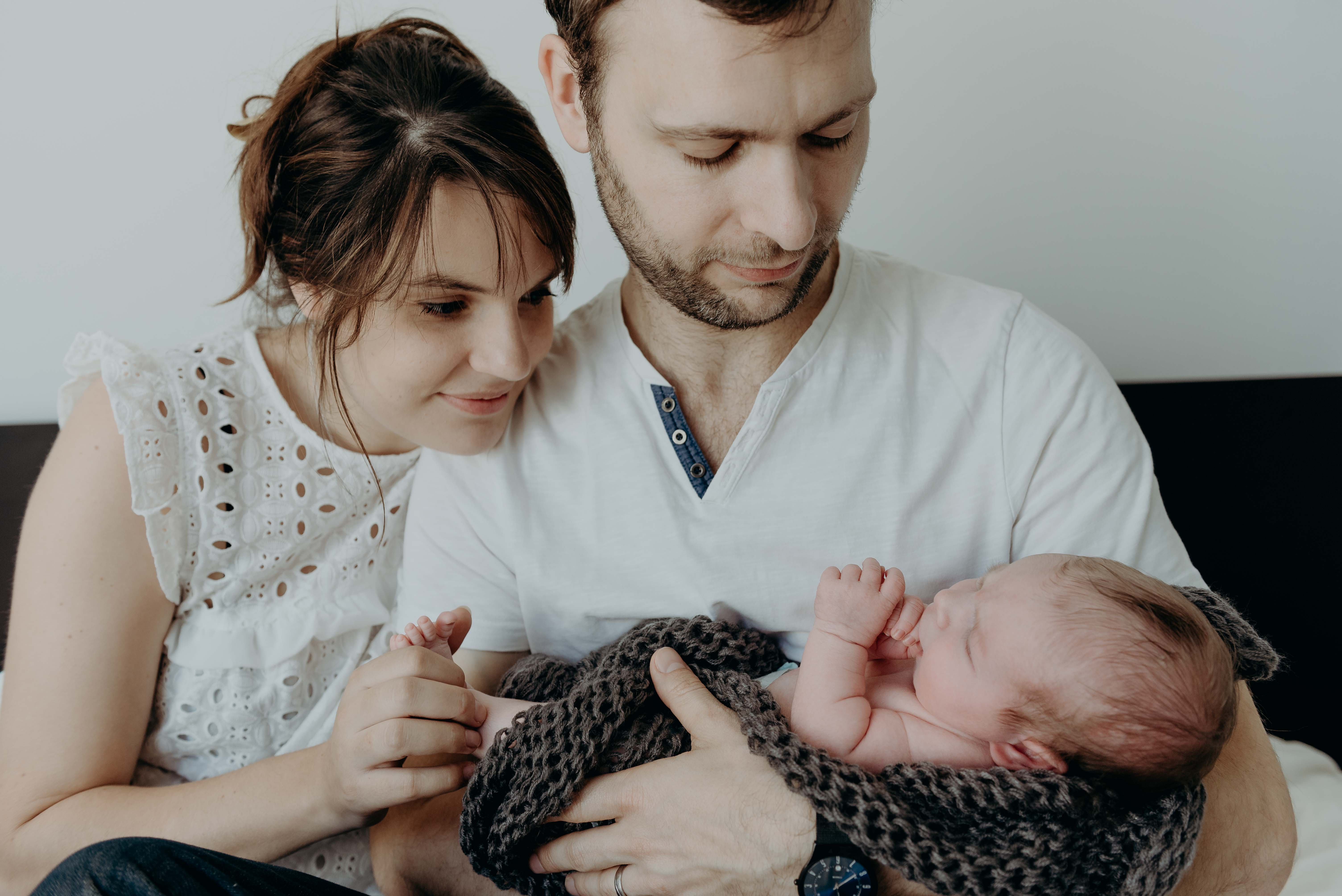 New born - Sophie Masiewicz Photographie-19