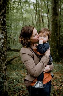famille forêt-10.jpg