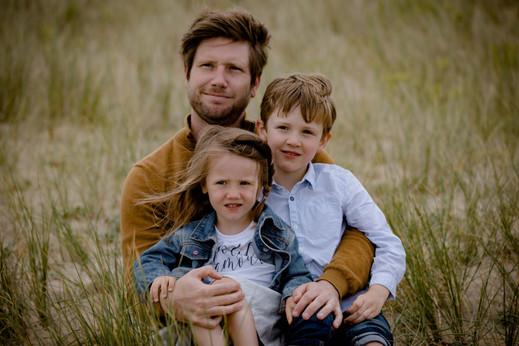 Photos famille plage-40.jpg