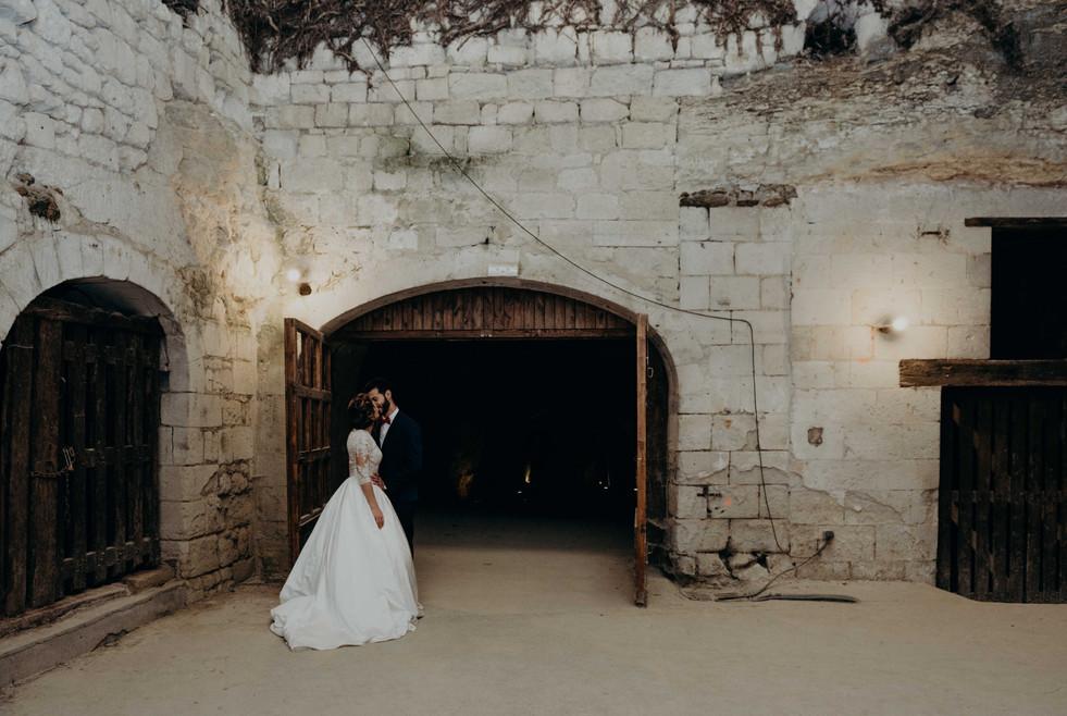 Destination Wedding - Sophie Masiewicz Photographie-16.JPG