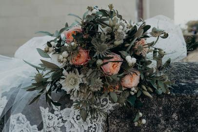 Destination Wedding - Sophie Masiewicz Photographie-31.JPG