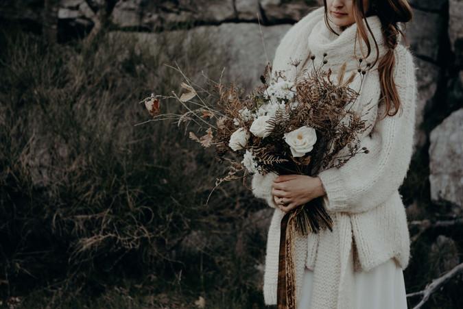 Kinfolk Wedding - Sophie Masiewicz Photographie-54.JPG