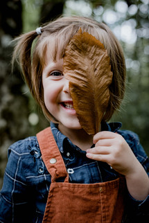 famille forêt-16.jpg
