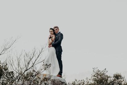 Kinfolk Wedding - Sophie Masiewicz Photographie-24.JPG