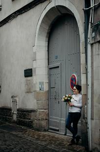 EVJF vieille ville - Sophie Masiewicz Photographe-24.JPG