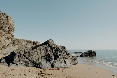 EVJF plage - Sophie Masiewicz Photographie.JPG