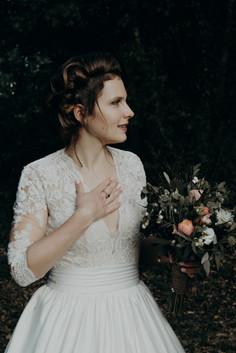 Destination Wedding - Sophie Masiewicz Photographie-96.JPG