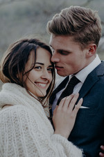 Kinfolk Wedding - Sophie Masiewicz Photographie-51.JPG