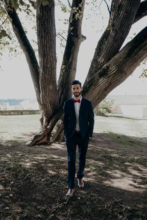 Destination Wedding - Sophie Masiewicz Photographie-27.JPG