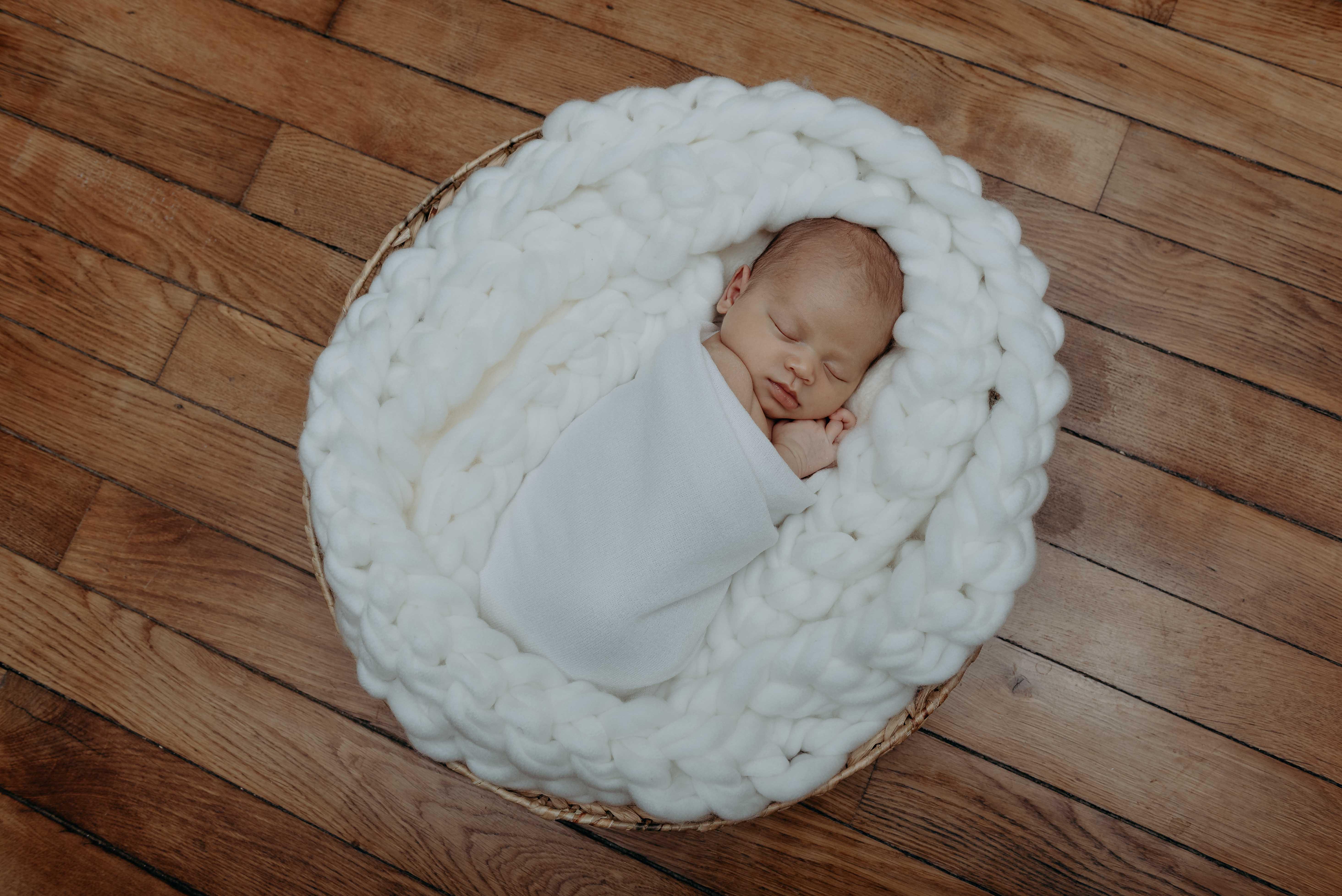 New born - Sophie Masiewicz Photographie-9