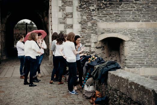 EVJF vieille ville - Sophie Masiewicz Photographe-10.JPG