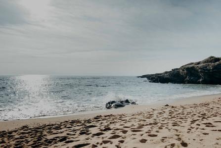 EVJF plage - Sophie Masiewicz Photographie-24.JPG