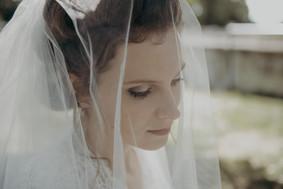 Destination Wedding - Sophie Masiewicz Photographie-29.JPG