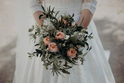 Destination Wedding - Sophie Masiewicz Photographie-38.JPG