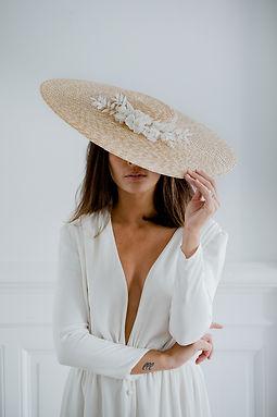 Bijoux mariée-35.JPG