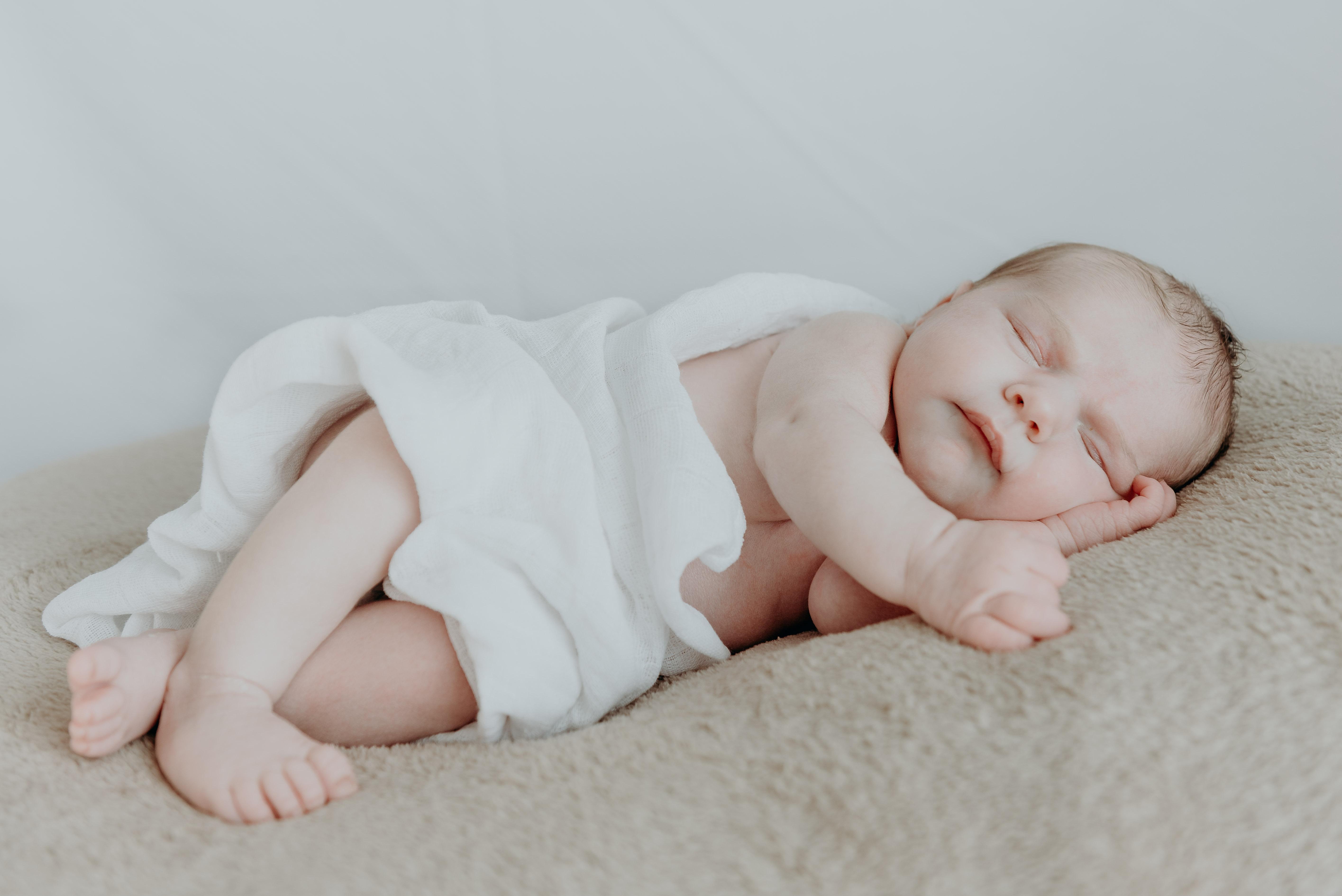 New born - Sophie Masiewicz Photographie-12