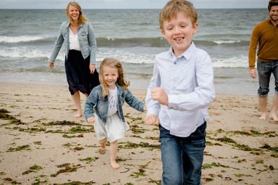 Photos famille plage-12.jpg