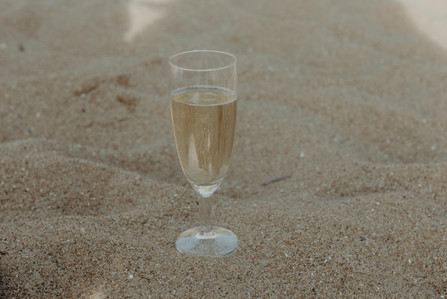 EVJF plage - Sophie Masiewicz Photographie-18.JPG