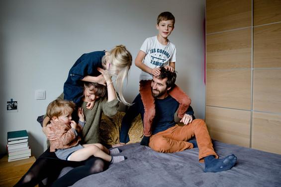Photos famille-28.jpg