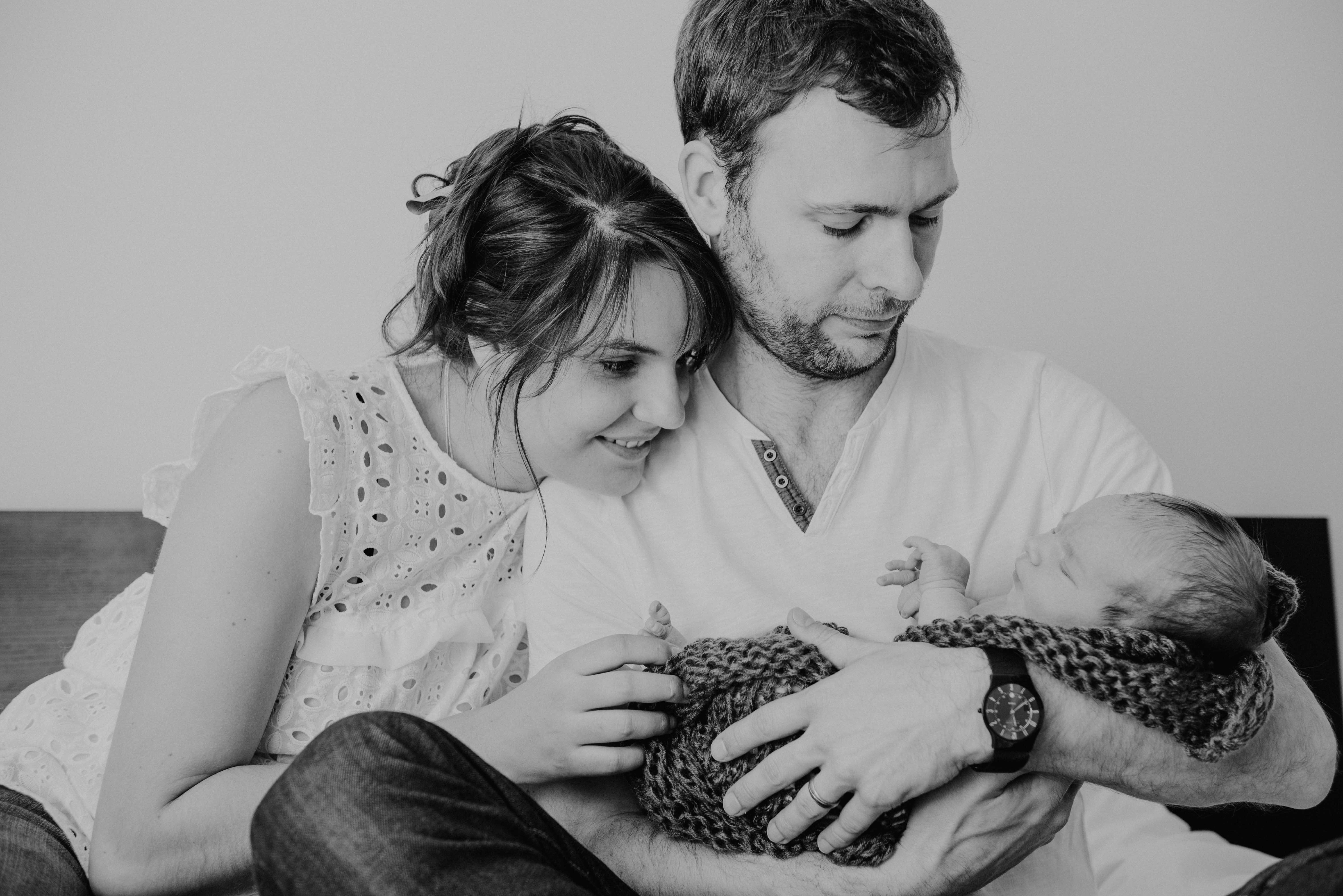 New born - Sophie Masiewicz Photographie-20