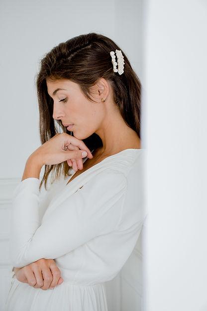 Bijoux mariée-18.JPG