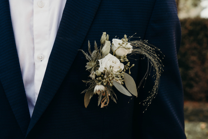 Destination Wedding - Sophie Masiewicz Photographie-39.JPG
