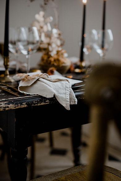 Food styling - Sophie Masiewicz Photogra