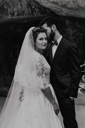 Destination Wedding - Sophie Masiewicz Photographie-14.JPG
