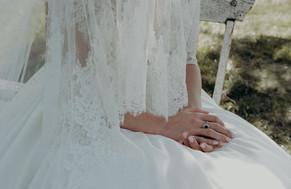 Destination Wedding - Sophie Masiewicz Photographie-28.JPG