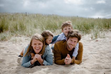 Photos famille plage-45.jpg