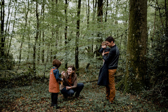 famille forêt-20.jpg