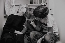 Photos famille-3.jpg