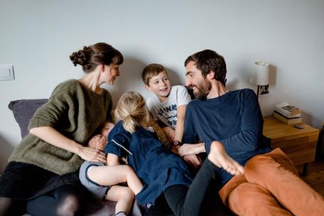Photos famille-24.jpg