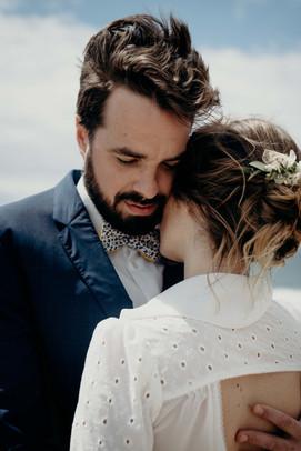 Mariage bretagne - Sophie Masiewicz Phot